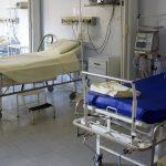 Los hospitales bajo ataque de ransomware sólo pueden ver a los pacientes críticos