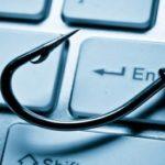 Cómo reconocer un sitio de phishing y qué hacer si ha cedido sus credenciales