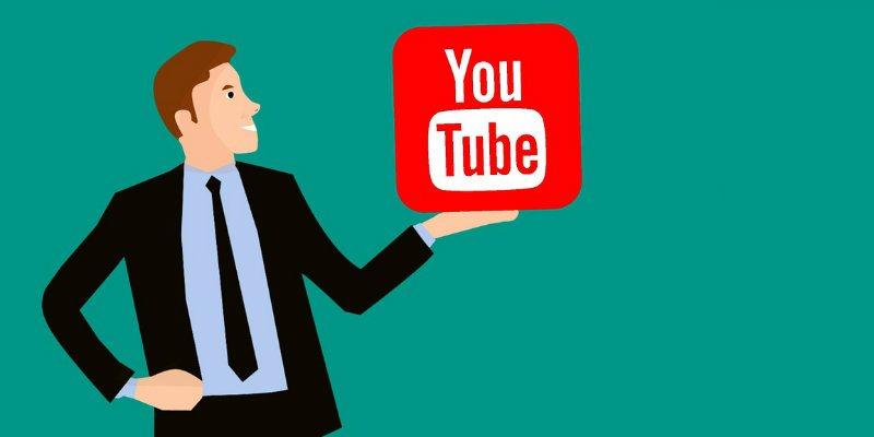 Cómo ver vídeos de YouTube sin conexión en el móvil