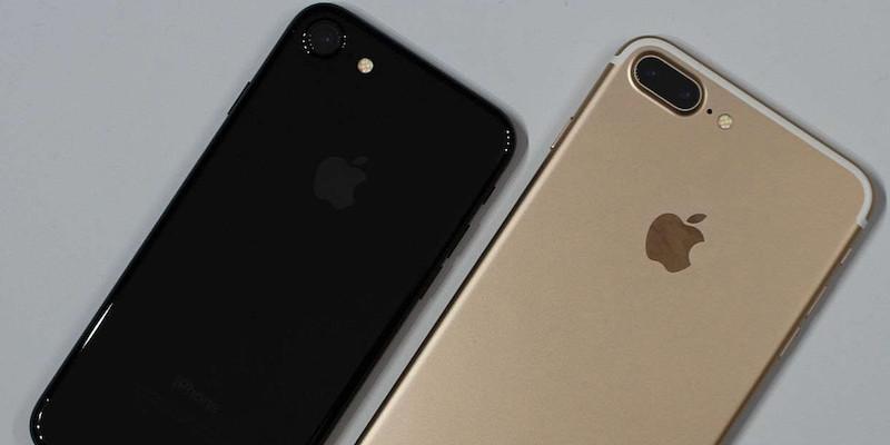 Un año después del lanzamiento del iPhone 6S, ¿sigue mereciendo la pena adquirirlo?