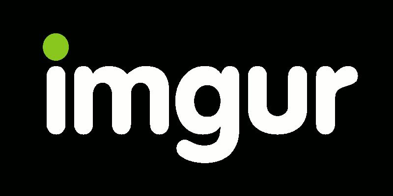 Cómo compartir e incrustar fácilmente álbumes de imágenes grandes con Imgur