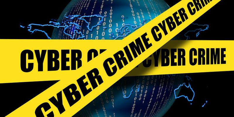 Las 10 principales estafas en Internet que debe conocer y evitar en 2020