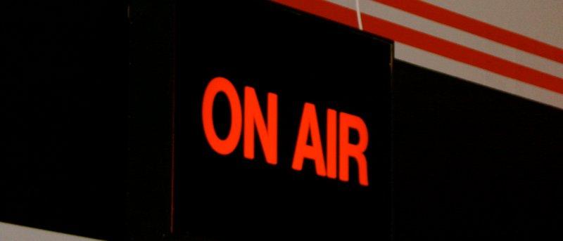 Pandora vs iRadio: ¿Quién ganará el negocio de la radio por Internet?