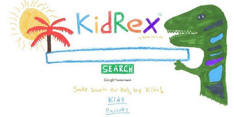 10 navegadores aptos para niños que son totalmente seguros para su uso