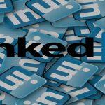 Descubra los errores de LinkedIn que debería evitar
