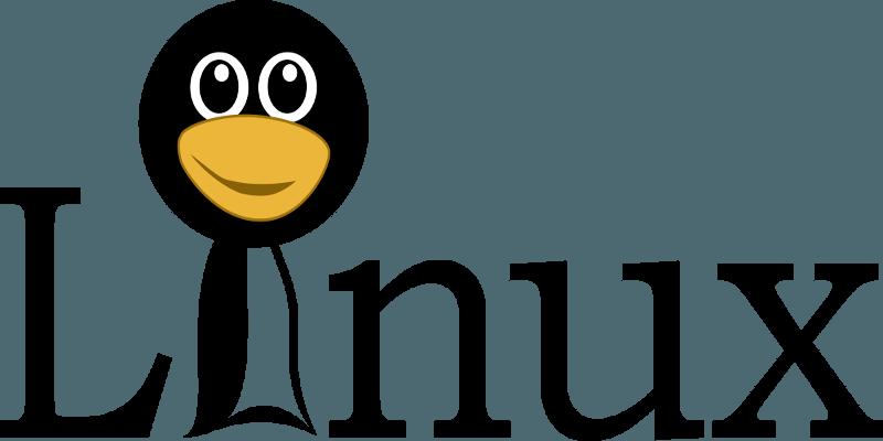 ¿Nuevo usuario de Linux? Pruebe estas 8 fantásticas aplicaciones esenciales para Linux