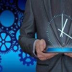 10 aplicaciones gratuitas de productividad para Linux de las que no ha oído hablar