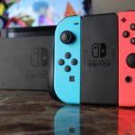 9 de los mejores juegos de Nintendo Switch para el multijugador local