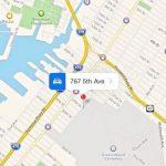 ¿Utiliza el seguimiento de la ubicación en su smartphone? [Encuesta]