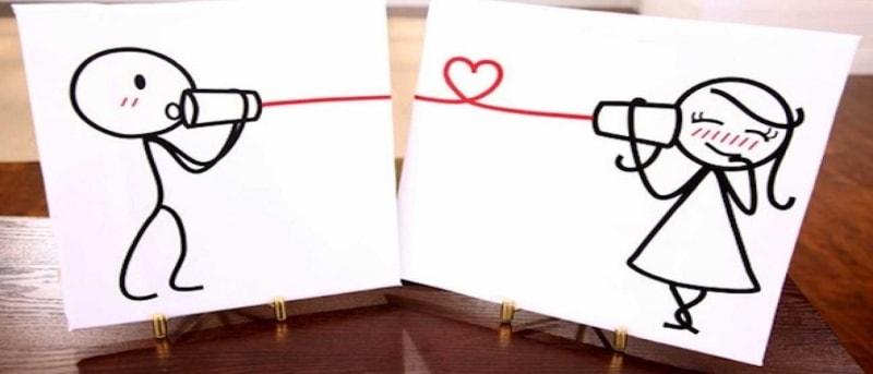 Tecnología moderna para las citas: Las mejores aplicaciones para facilitar las relaciones a distancia
