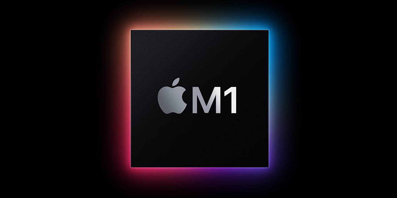 Las aplicaciones iOS de terceros se bloquean después de sincronizar con las Mac M1