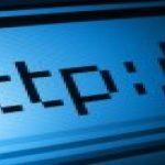4 excelentes editores en línea para desarrolladores web