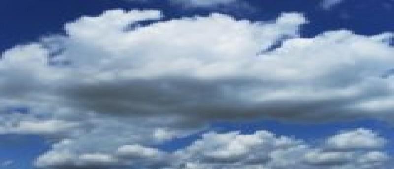 4 opciones para crear una nube personal segura