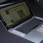 Cómo copiar y pegar archivos y texto en Mac