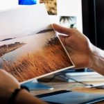 4 de los mejores editores de fotos para la edición sencilla de fotos en Mac