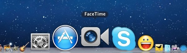 Lo mejor de Mac Apps 2011