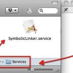 Dos herramientas gratuitas para sincronizar cualquier carpeta con Dropbox [Mac]