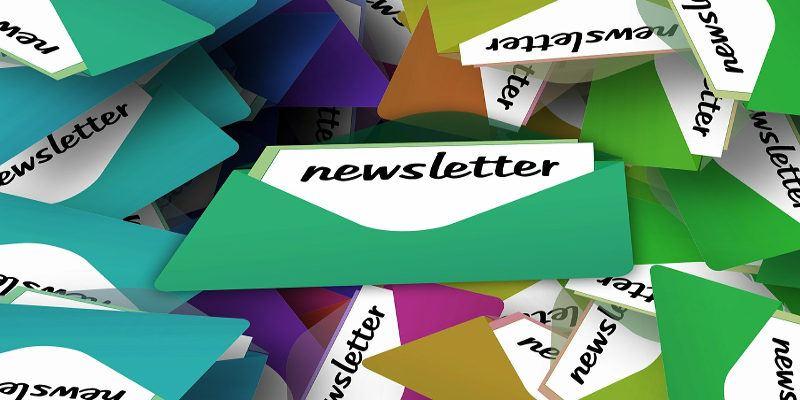 5 de las mejores alternativas a Mailchimp que debería consultar