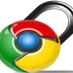 Cómo gestionar las contraseñas guardadas en varios navegadores web