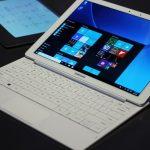 """Lo que hará (y no hará) el """"escritorio gestionado por Microsoft"""" de Windows"""