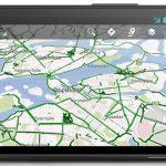 Mapas de teléfonos inteligentes y conducción: ¿Debe prohibirse?