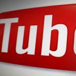 Disfrute del Material Design de YouTube antes que nadie