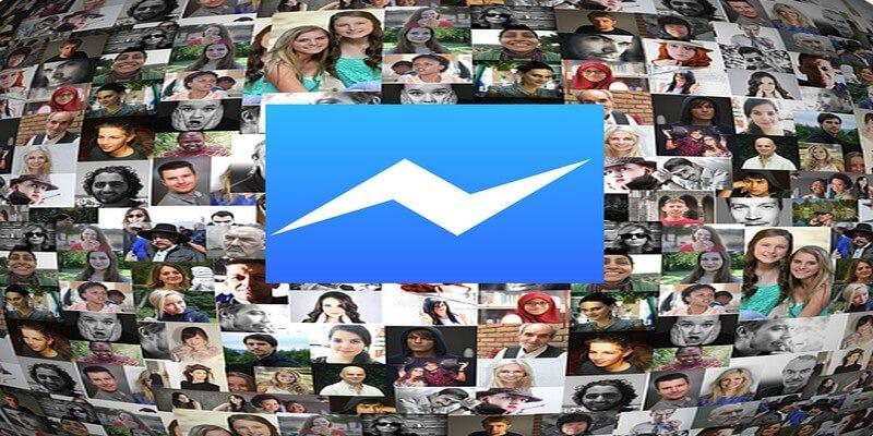 Cómo sincronizar y desincronizar mis contactos en Facebook Messenger