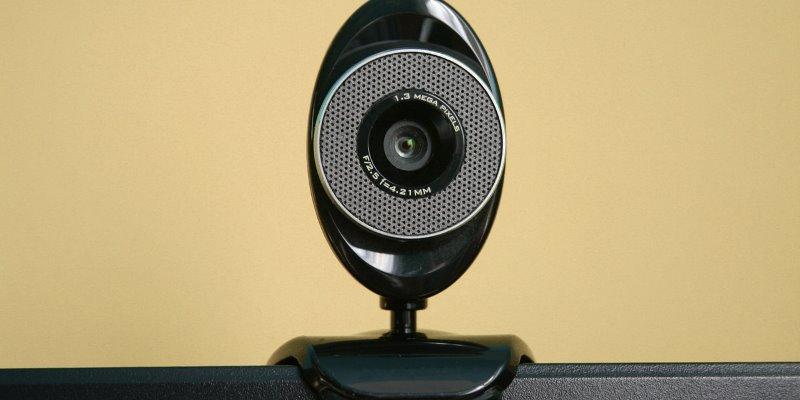 Se dice que Microsoft está trabajando en cámaras web 4K para Windows y Xbox