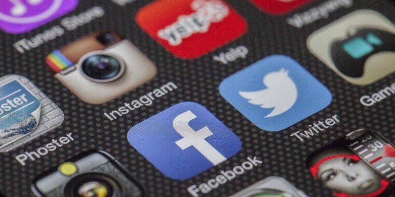 ¿Qué tan bien conoce sus aplicaciones móviles?
