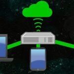 Las ventajas del WiFi móvil y para quién es mejor