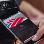 tecnologiafacil.org Explica: Lo que debe saber sobre la realización de pagos por móvil