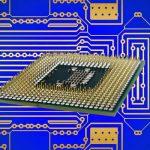 El fin de la Ley de Moore: Preparándose para el futuro