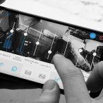 Cree fácilmente su música en dispositivos móviles con Music Maker Jam