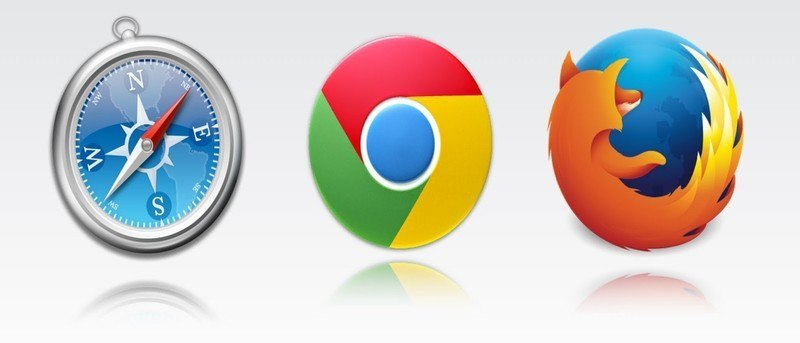 Guía para silenciar las pestañas del navegador para varios navegadores