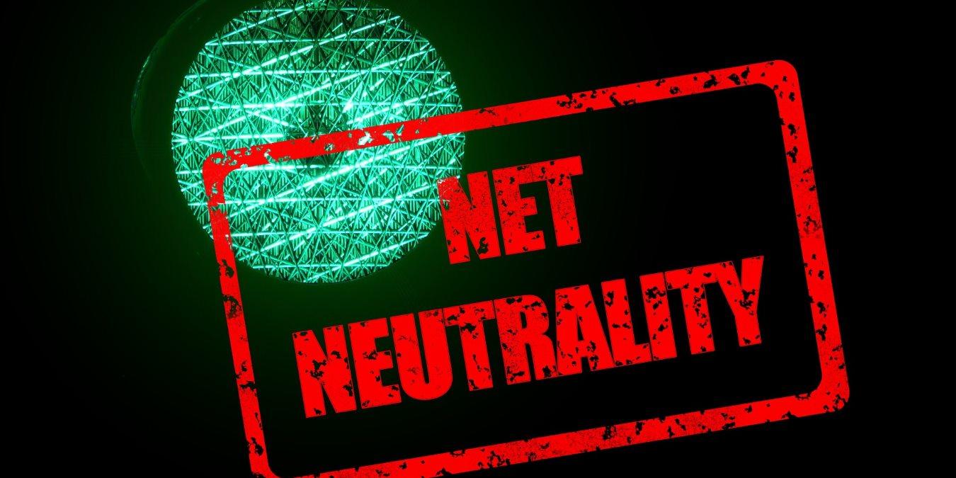 ¿Qué pasa con la neutralidad de la red? Todo lo que necesita saber