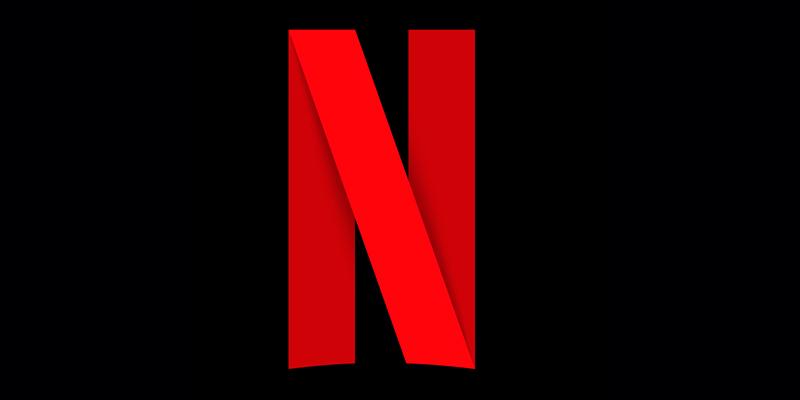 5 cosas mejores que hacer cuando Netflix no funciona