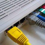 Cómo restablecer completamente la configuración de red en Windows 10