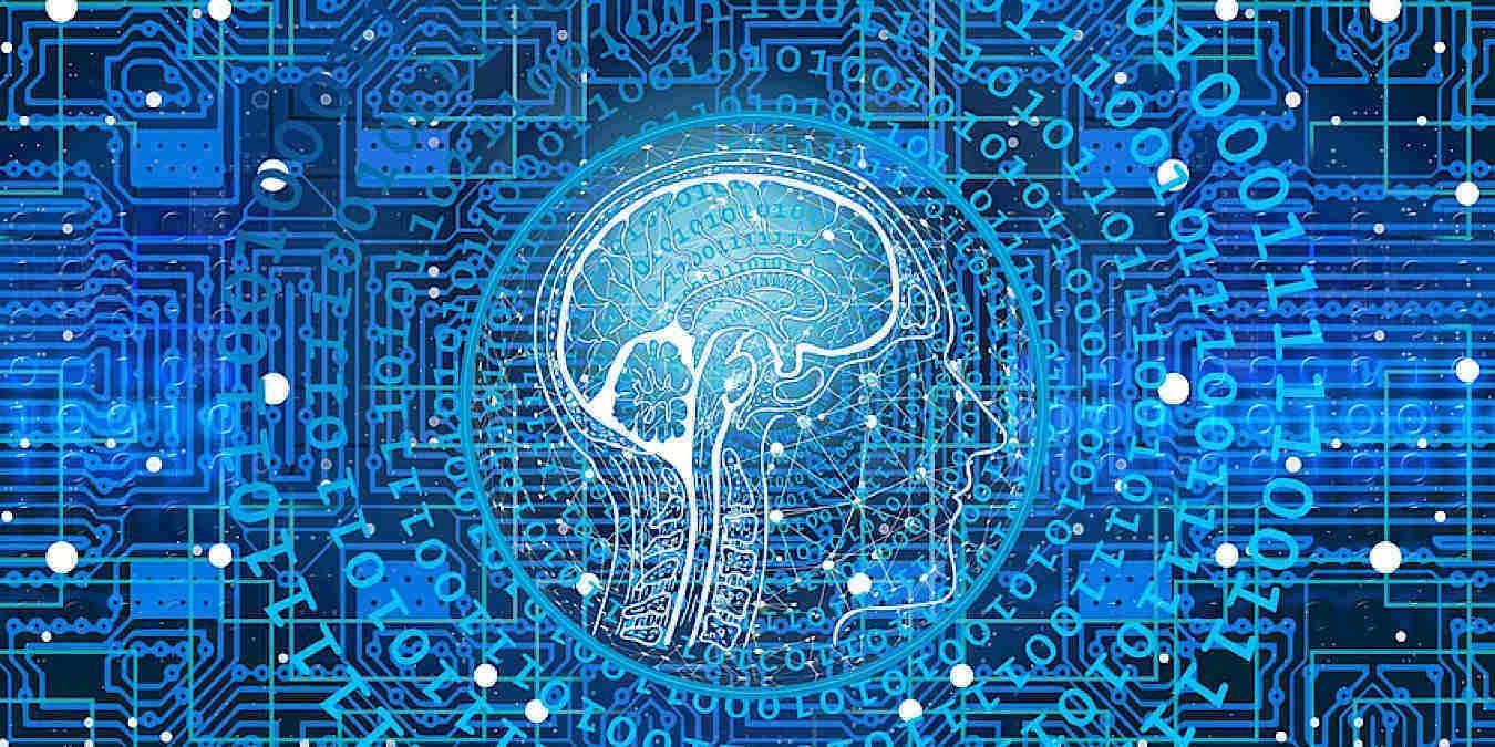 Un investigador de la IA cree que podría ser un desastre para la humanidad, pero tiene una solución