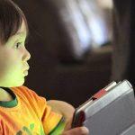 Apple planea más protección para las aplicaciones infantiles, dejando a la industria preocupada por su modelo de negocio