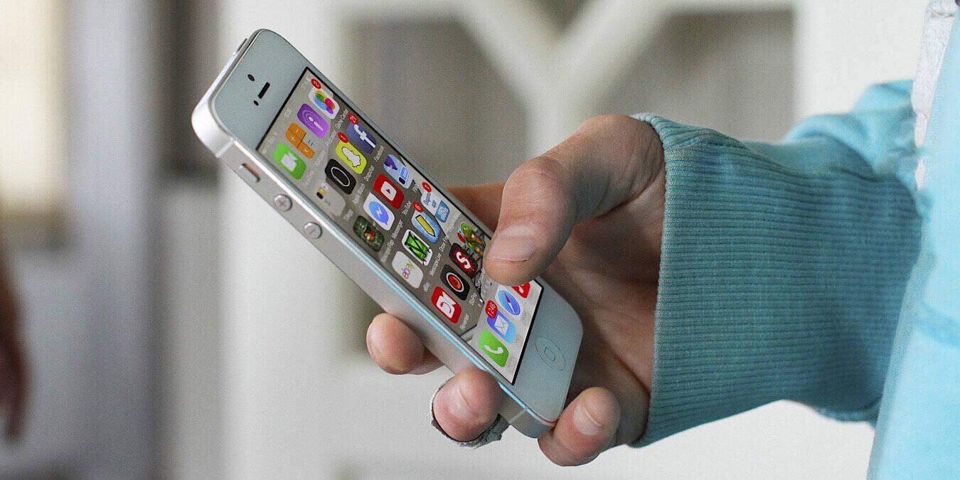 ProtonMail revela que Apple le obligó a añadir compras dentro de la aplicación