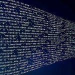 Hasta 4 millones de personas utilizan extensiones del navegador que ponen en peligro su privacidad