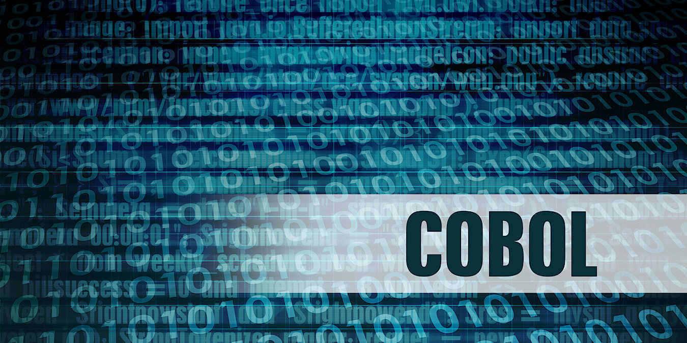 EE.UU. necesita personas que sepan COBOL para ayudar a procesar las solicitudes de desempleo