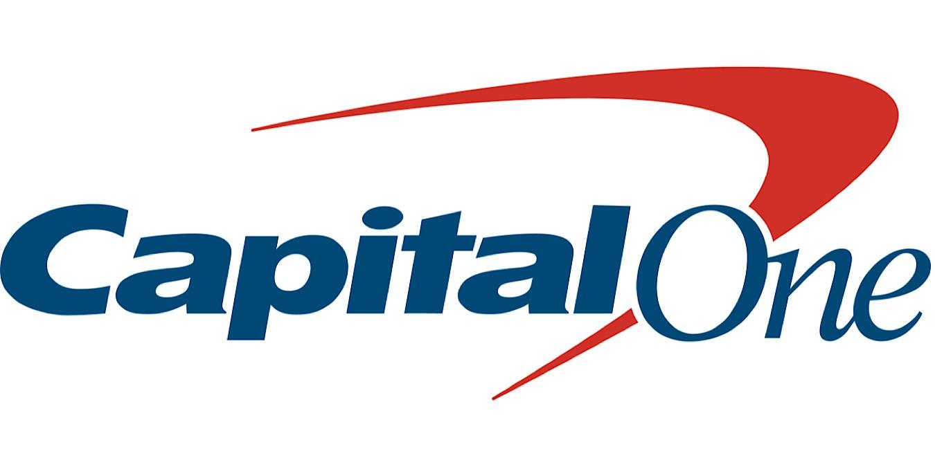 Capital One revela la filtración de datos de 100 millones de solicitudes de tarjetas de crédito