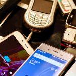 La FCC investiga los teléfonos celulares probados con radiaciones de radiofrecuencia