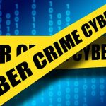 Europol advierte del aumento de la ciberdelincuencia durante la pandemia de coronavirus