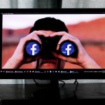 Facebook Messenger Kids permitió a los usuarios chatear con usuarios no aprobados