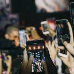 Instagram trabaja en una aplicación de mensajería independiente: Threads. ¿Es necesario?