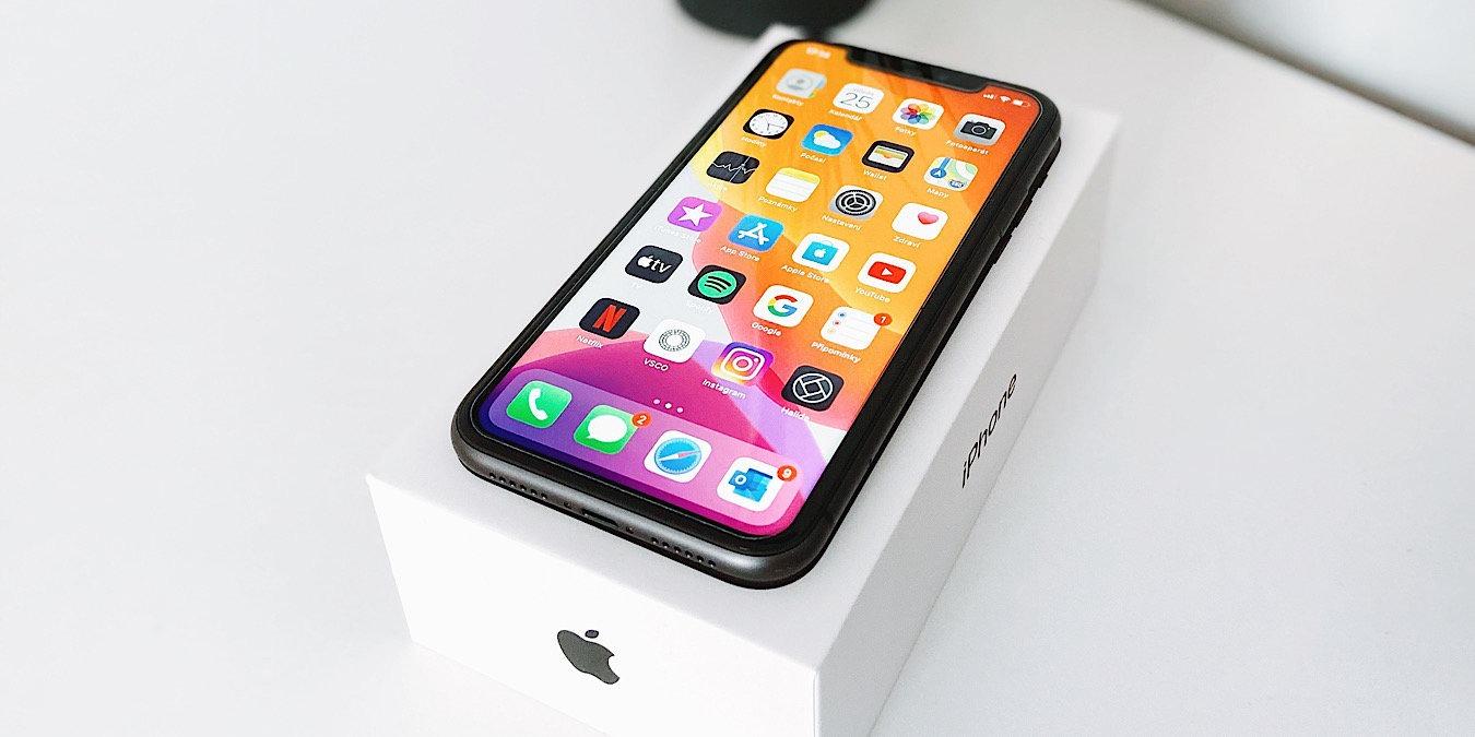 Los nuevos usuarios de iPhone recibirán una advertencia después de los reemplazos de pantalla que no sean de Apple