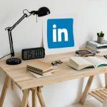 Se encuentra una laguna en las páginas de empleo de LinkedIn que permite a los usuarios publicar empleos falsos en cualquier lugar
