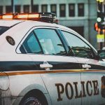 Más de la mitad en EE.UU. cree que la policía utilizará el reconocimiento facial de forma responsable